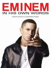 Eminem - In His Own Words (Dvd Documentary)