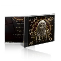 Eleine - Until The End (Limited Signed Editi