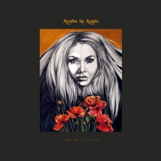 Arabs In Aspic - De Dødes Tjern/Step Into The Fire (