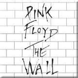 Pink Floyd - Pink Floyd - The Wall Magnet