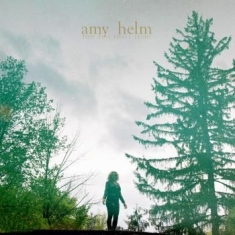 Helm Amy - This Too Shall Light