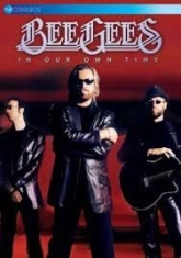 Bee Gees,  - In Our Own Time (Dvd)