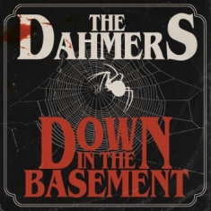 Dahmers The - Down In The Basement