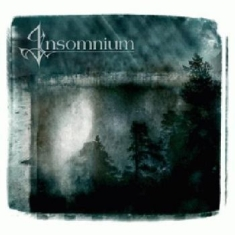 Insomnium - Since The Day All Came Down (Clear