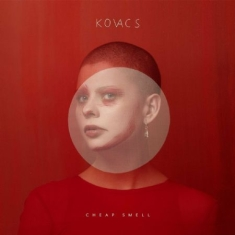 Kovacs - Cheap Smell (2Lp Limited)