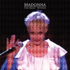 Madonna - The Beast Within (Rose Pink Vinyl)