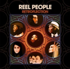 Reel People - Retroflection