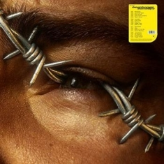 Post Malone - Beerbongs & Bentleys (2Lp)