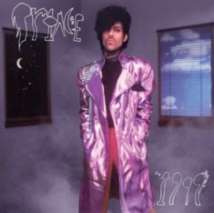 Prince - 1994 (Rsd 2018 Limited Edition)