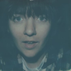 Courtney Barnett - City Looks Pretty & Sunday Roast (R