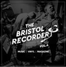 Various - Bristol recorder vol 4