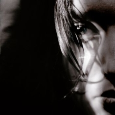 This Mortal Coil - Filigree & Shadow (Ultimate High Qu