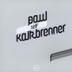 Paul Kalkbrenner - Self