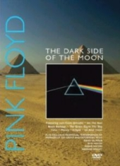 Pink Floyd - The Making Of The Dark Side Of The