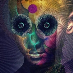 Dir En Grey - Insulated World The