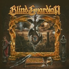 Blind Guardian - Imaginations From The Other Side (