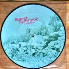 V/A - Sweet Synthetic Collection