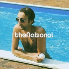 National The - The National