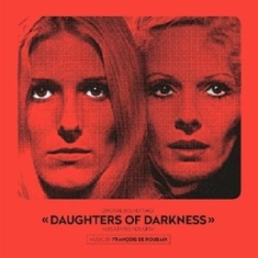 Soundtrack - Daughters Of Darkness