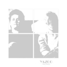 Yazoo - Four Pieces (4Lp Ltd.)