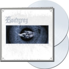Evergrey - Inner Circle The (Remasters Edition