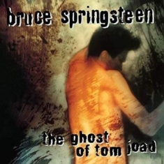 Springsteen Bruce - The Ghost Of Tom Joad