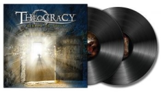 Theocracy - Mirror Of Souls (2 Lp)