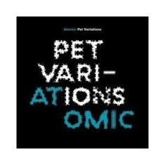 Atomic - Pet Variations