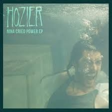 Hozier - Nina Cried Power (Ltd 12