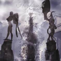 Nightwish - End Of An Era (3 Lp)