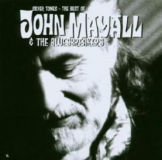 Mayall John - Best Of
