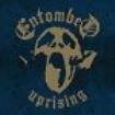 Entombed - Uprising (2 Lp)
