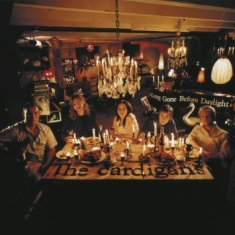 Cardigans - Long Gone Before Daylight (2Lp)