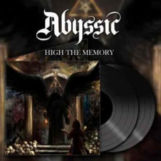Abyssic - High The Memory (2 Lp Vinyl)