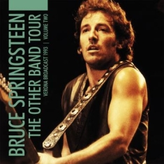 Springsteen Bruce - Other Band Tour Vol.2 The