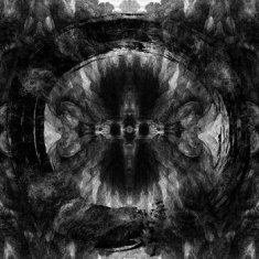 Architects - Holy Hell (Numbered Ltd Ed+ Slipmat