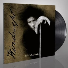 Windswept - Onlooker The (Black Vinyl)