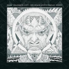 Dark Tranquillity - Of Chaos And Eternal Night (Vinyl)
