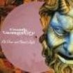 Dark Tranquillity - Of Chaos And Eternal Night (Picture