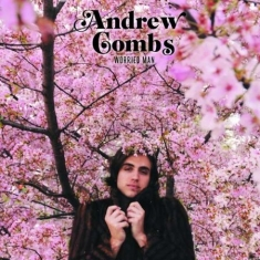 Combs Andrew - Worried Man