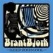 Bjork Brant - Keep Your Cool (Vinyl)