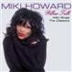 Howard Miki - Pillow Talk