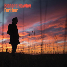 Richard Hawley - Further (Vinyl)