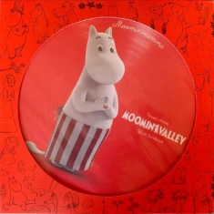Ost - Moominvalley -Pd-