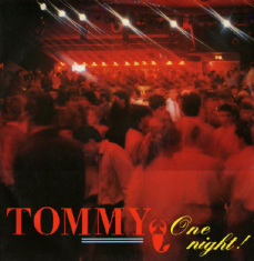 Tommy - One Night