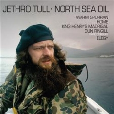 Jethro Tull - North Sea Oil 10