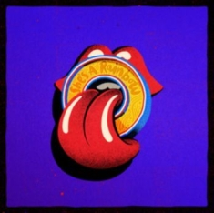 Rolling Stones - She's A Rainbow 10