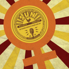 Various artists - Sun Records Curated By Record Store Day, Volume 6