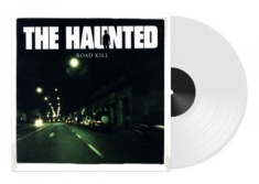 Haunted The - Road Kill