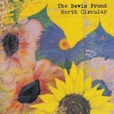 Frond Bevis The - North Circular (Rsd 2019)